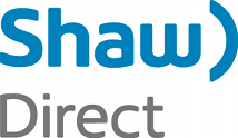 Shaw_Direct_vertlogo.png
